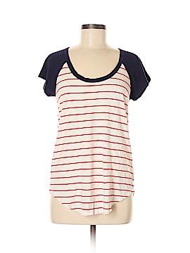 Gap Short Sleeve Jersey Size M