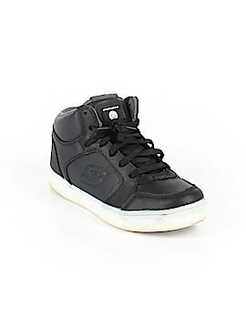 Skechers Sneakers Size 5