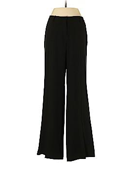 Drew Dress Pants Size 4