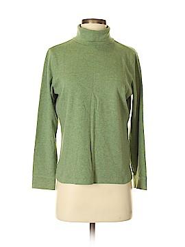 L.L.Bean Turtleneck Sweater Size S (Petite)
