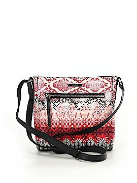 Nine West Crossbody Bag One Size