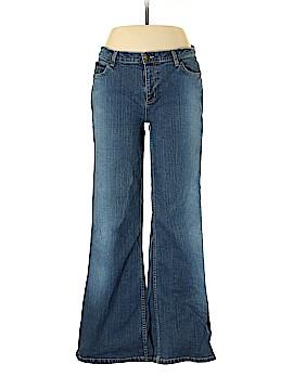 Apostrophe Jeans Size 14