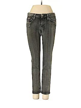 IRO Jeans Jeans 25 Waist