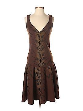 Antonio Berardi Casual Dress Size M