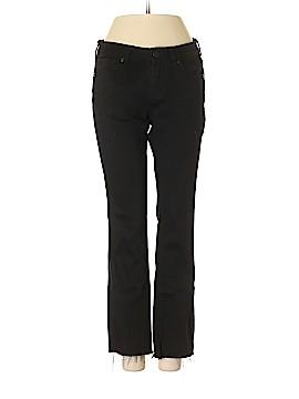 Uniqlo Jeans Size 6