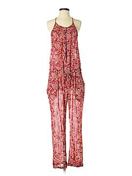 Étoile Isabel Marant Jumpsuit Size 36 (FR)