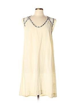 Isabel Marant Casual Dress Size 38 (FR)