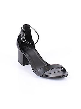 SM Heels Size 9