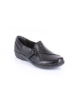 Clarks Mule/Clog Size 8 1/2