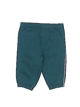 Outerstuff Sweatpants Size 0-3 mo