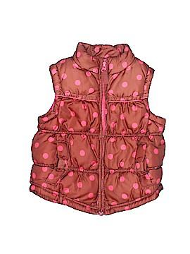 Next Vest Size 2T - 3T