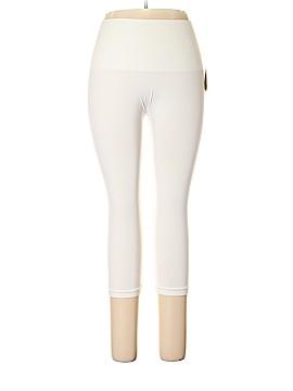 Soma Leggings Size XL