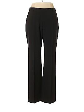 Emily... Dress Pants Size 12