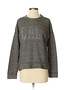 Old Navy Sweatshirt Size S
