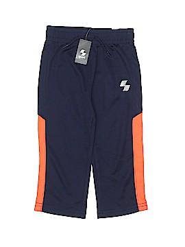 The Children's Place Active Pants Size 2T