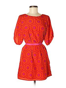 Emmelle Casual Dress Size S