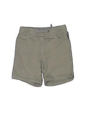 Polarn O. Pyret Shorts Size 1.5- 2 Y