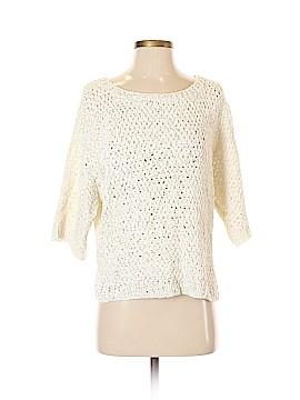 TSE 3/4 Sleeve Top Size XS