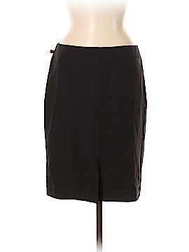 Ralph by Ralph Lauren Casual Skirt Size 6
