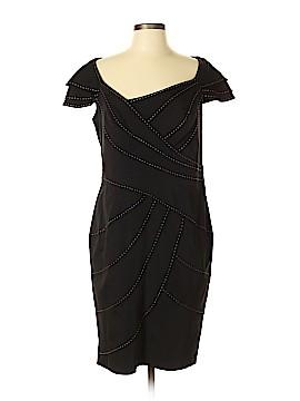 Tadashi Casual Dress Size 14