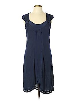 SHAE Casual Dress Size L