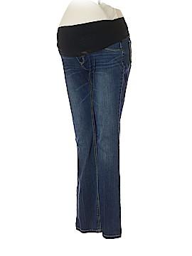 Jessica Simpson Jeans Size L