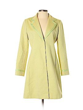 Via Spiga Coat Size 4