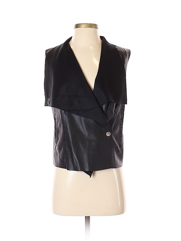 Kut from the Kloth Women Vest Size XS