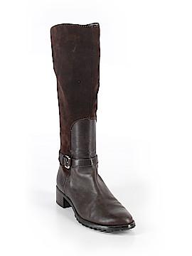Etienne Aigner Boots Size 10