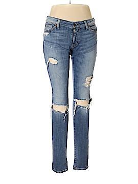 Denim & Supply Ralph Lauren Jeans 30 Waist