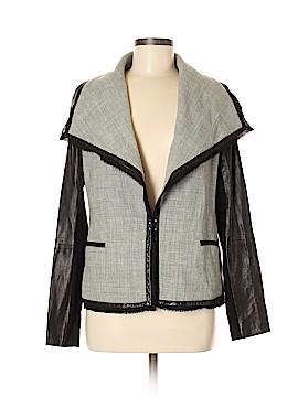 Vince. Wool Coat Size 6