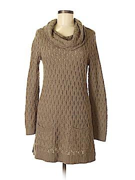 Jeanne Pierre Casual Dress Size M