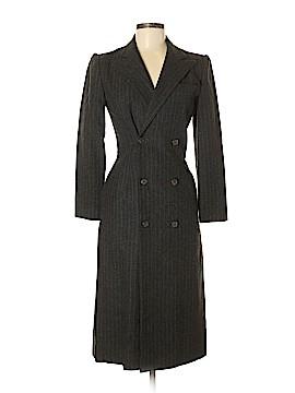J. McLaughlin Coat Size 8