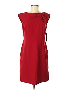 Tahari Cocktail Dress Size 6 (Petite)
