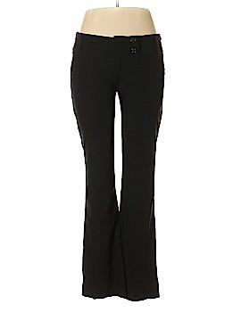 Sensational Collections Dress Pants Size 15