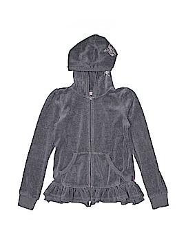 Juicy Couture Sweatshirt Size 10