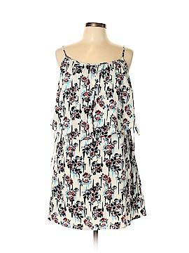 Volcom Casual Dress Size 12