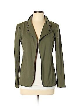 Nommo Jacket Size XL