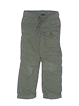 Gap Kids Cargo Pants Size S (Youth)