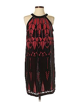 M.S.S.P. Cocktail Dress Size S
