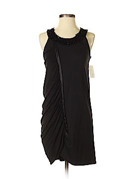 Julienne W. Cocktail Dress Size XS