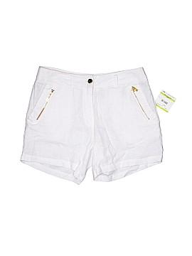 Anne Klein Shorts Size 4