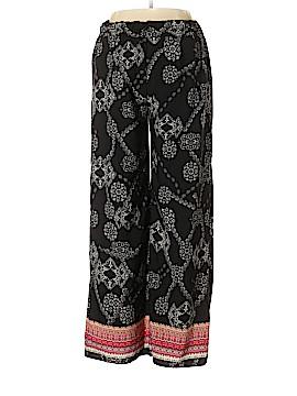 Papaya Casual Pants Size L