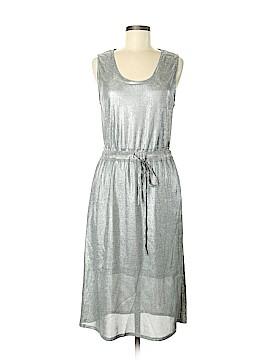 Dolan Cocktail Dress Size M