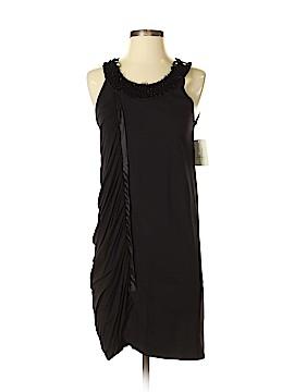 Julienne W. Cocktail Dress Size S