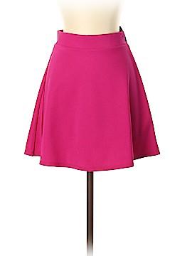 B Jewel Casual Skirt Size S