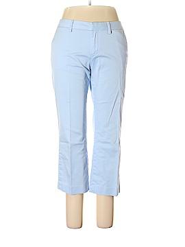 Vineyard Vines Dress Pants Size 10