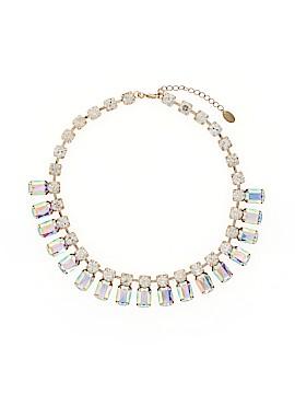 Lowrys Farm Necklace One Size