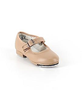 Capezio Dance Shoes Size 9
