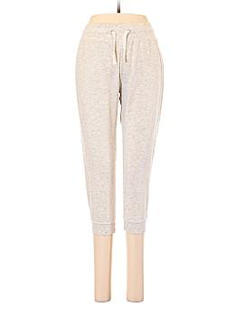 Alo Sweatpants Size M